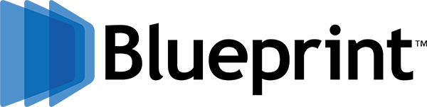 Beqom partners global partner ecosystem blueprint consulting services malvernweather Gallery