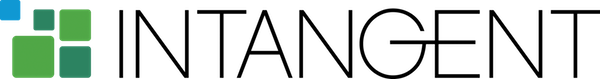 intangent_logo_highres