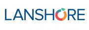 lanshore_logo