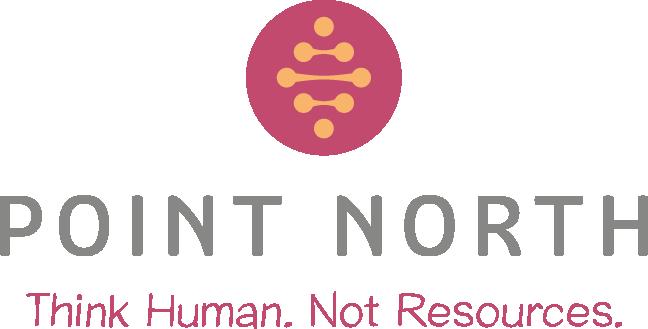 point-north-logo
